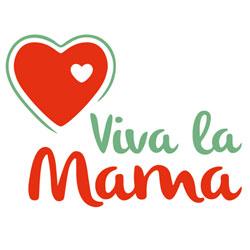 Viva la Mama