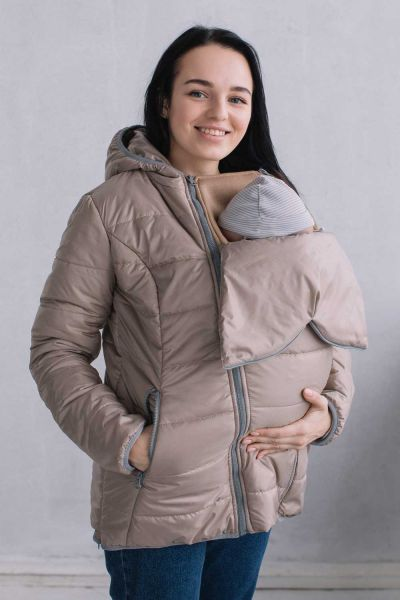 Love&Carry LCM2404 beige