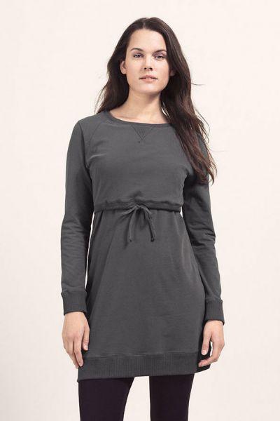 Boob 1556 B-Warmer dress magnet