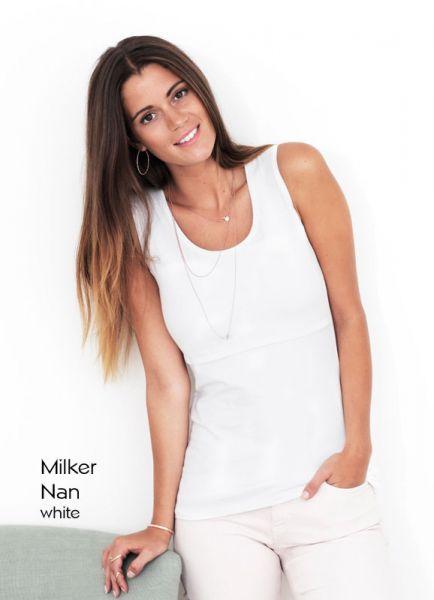Milker Nan Stilltop
