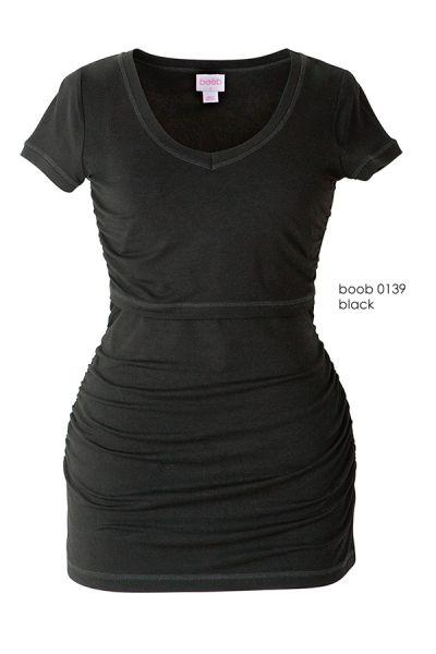 Boob 0139 black