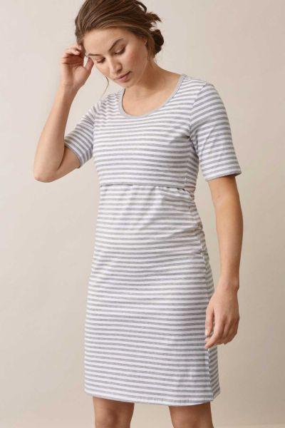 Boob 0621 chemise de nuit maternité/allaitement
