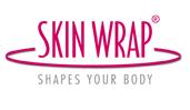 Skin Wrap