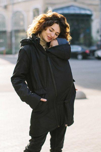Love&Carry LCM3201 black