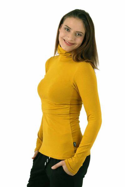Emilia mustard