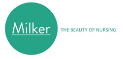 logo_milker