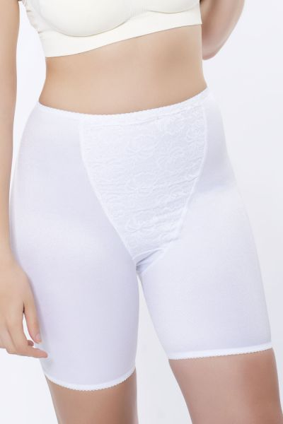 Alisa Postnatal-Panty/Figurformer