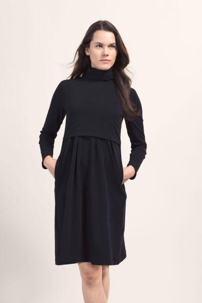 Boob 1588 Mimi black