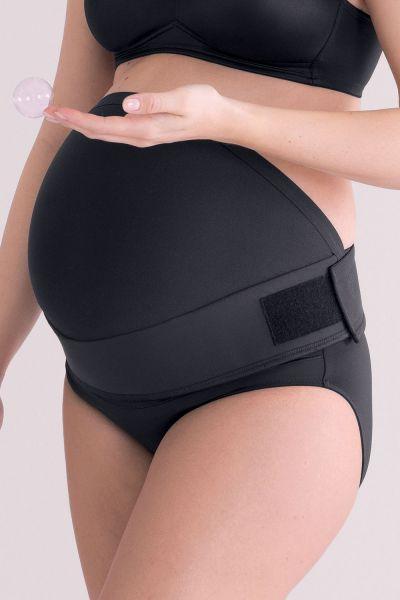 Anita BabyBelt® 1708 ceinture