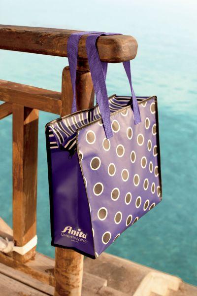 Anita sac de plage